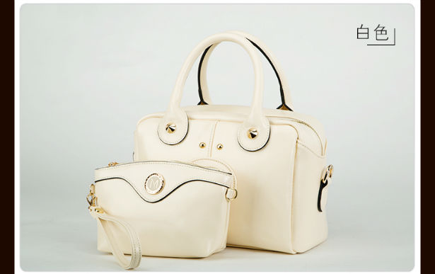 B426-(2in1) IDR.219.000 MATERIAL PU SIZE L28XH22XW12CM WEIGHT 800GR COLOR WHITE.jpg