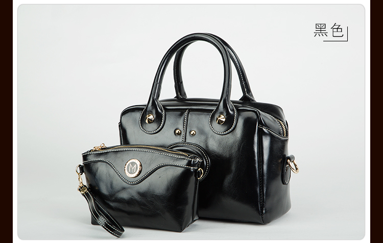 B426(2in1) IDR.219.000 MATERIAL PU SIZE L28XH22XW12CM WEIGHT 800GR COLOR BLACK.jpg