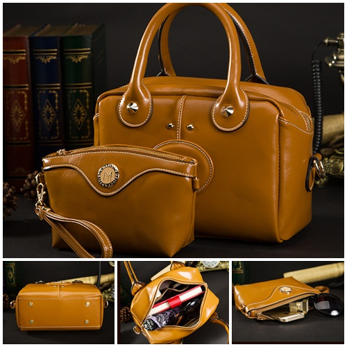 B426(2in1) IDR.219.000 MATERIAL PU SIZE L28XH22XW12CM WEIGHT 800GR COLOR BROWN