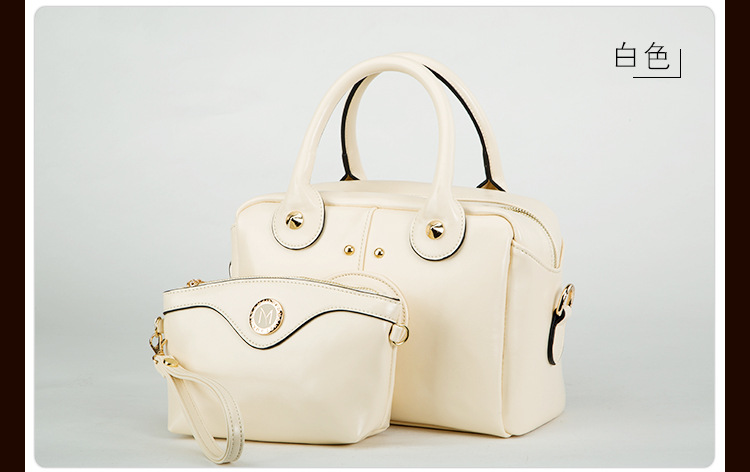 B426(2in1) IDR.219.000 MATERIAL PU SIZE L28XH22XW12CM WEIGHT 800GR COLOR WHITE.jpg