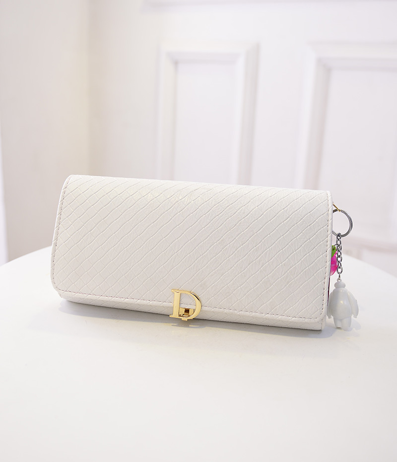 B433 IDR.180.000 MATERIAL PU SIZE L28XH16XW3CM WEIGHT 600GR COLOR WHITE.jpg
