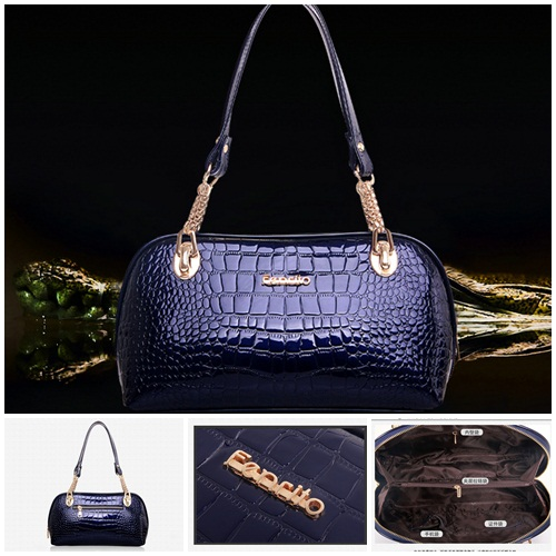 B457 IDR.215.000 MATERIAL PU SIZE L31XH18XW12CM WEIGHT 600GR COLOR BLUE.jpg