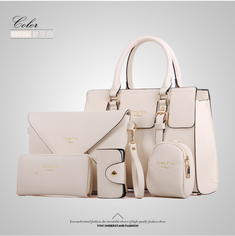 B460-(5in1) IDR.245.000 MATERIAL PU SIZE L32XH25XW13CM WEIGHT 1500GR COLOR BEIGE.jpg