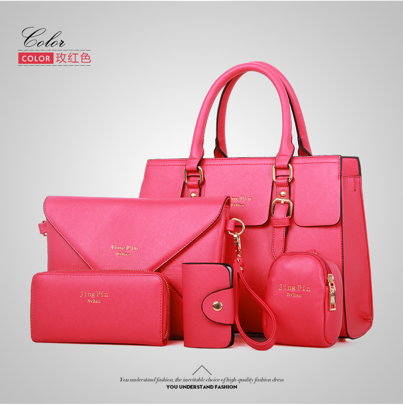 B460-(5in1) IDR.245.000 MATERIAL PU SIZE L32XH25XW13CM WEIGHT 1500GR COLOR ROSE.jpg
