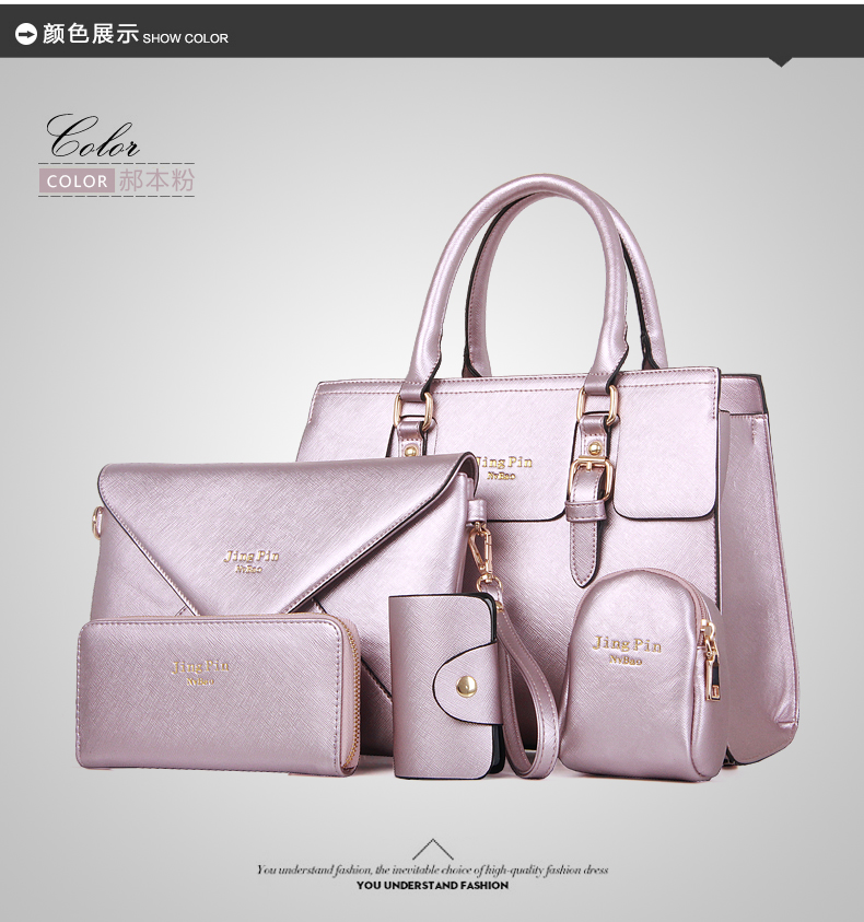 B460-(5in1) IDR.245.000 MATERIAL PU SIZE L32XH25XW13CM WEIGHT 1500GR COLOR VIOLET.jpg
