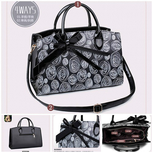 B462 IDR.230.000 MATERIAL PU SIZE L35XH23XW15CM WEIGHT 900GR COLOR ASPHOTO