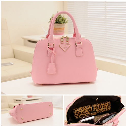 B478 IDR.182.000 MATERIAL PU SIZE L29XH20XW10CM WEIGHT 800GR COLOR PINK
