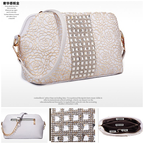 B4860 IDR.215.000 MATERIAL PU SIZE SIZE L34XH19XW11CM WEIGHT 650GR COLOR PINK