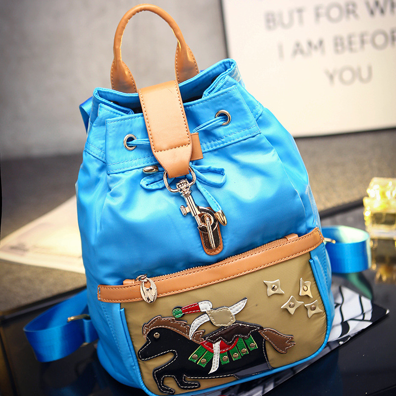 B491 IDR.215.000 MATERIAL CLOTH SIZE L28XH32XW18CM WEIGHT 700GR COLOR LIGHTBLUE.jpg
