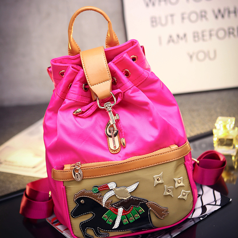 B491 IDR.215.000 MATERIAL CLOTH SIZE L28XH32XW18CM WEIGHT 700GR COLOR ROSE.jpg