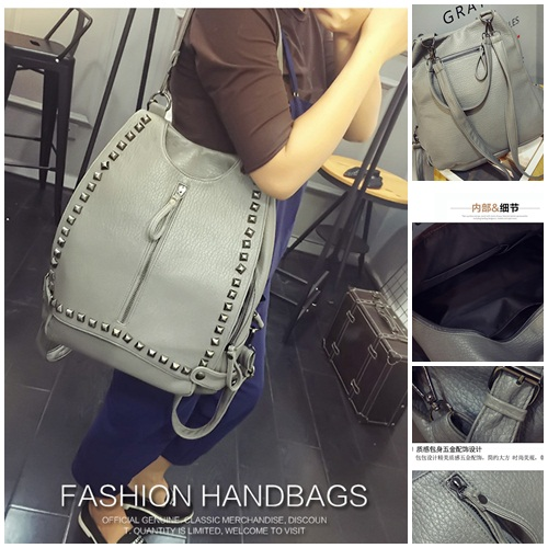 B498 IDR.195.000 MATERIAL PU SIZE L30XH35XW10CM WEIGHT 800GR COLOR GRAY.jpg