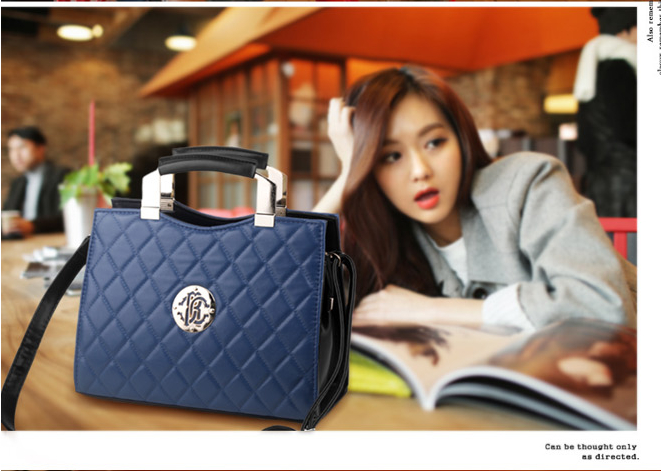 B5010 IDR.198.000 MATERIAL PU SIZE L33XH25XW11CM WEIGHT 1000GR COLOR BLUE.jpg