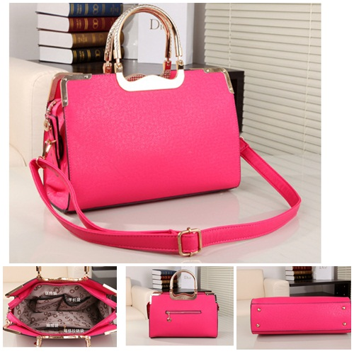 B504 IDR.205.000 MATERIAL PU SIZE L33XH23XW9CM WEIGHT 750GR COLOR ROSE.jpg