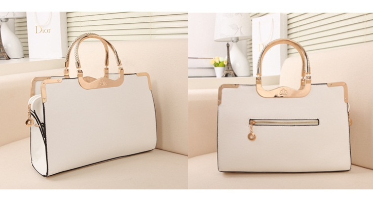 B504 IDR.205.000 MATERIAL PU SIZE L33XH23XW9CM WEIGHT 750GR COLOR WHITE.jpg