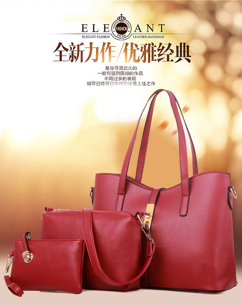 B5050(3in1) IDR.219.000 MATERIAL PU SIZE L32XH24XW13CM WEIGHT 1000GR COLOR RED.jpg
