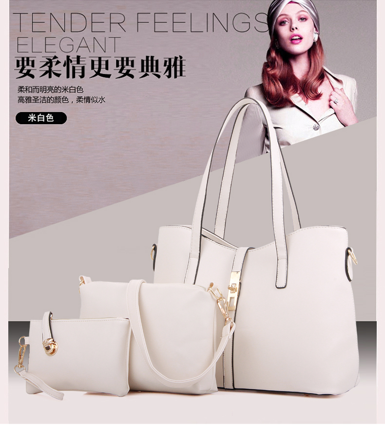B5050(3in1) IDR.219.000 MATERIAL PU SIZE L32XH24XW13CM WEIGHT 1000GR COLOR WHITE.jpg