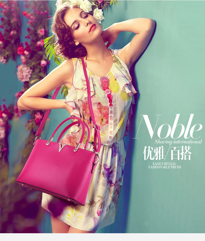 B517 IDR.217.000 MATERIAL PU SIZE L31XH22XW12CM WEIGHT 800GR COLOR ROSE.jpg