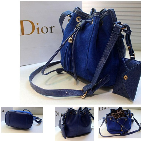 B534 IDR.182.000 MATERIAL PU SIZE L27XH23XW15CM WEIGHT 650GR COLOR BLUE.jpg