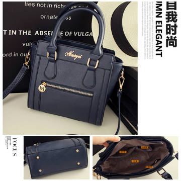B537 IDR.190.000 MATERIAL PU SIZE L23XH23XW10CM WEIGHT 750GR COLOR BLACK
