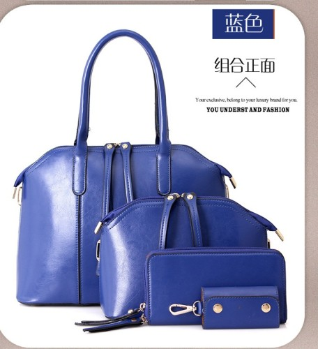 B559-4in1-IDR-230-000-MATERIAL-PU-SIZE-L34XH24XW11CM-WEIGHT-900GR-COLOR-BLUE.jpg