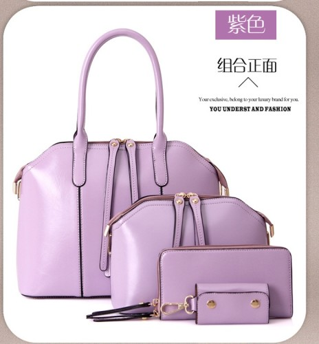B559-4in1-IDR-230-000-MATERIAL-PU-SIZE-L34XH24XW11CM-WEIGHT-900GR-COLOR-PURPLE.jpg