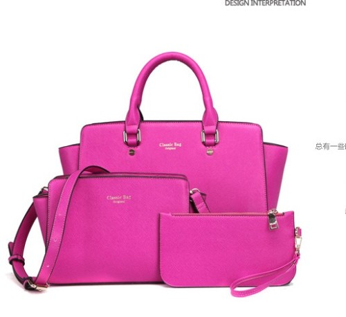 B5603in1-IDR-220-000-MATERIAL-PU-SIZE-L33XH25XW16CM-WEIGHT-1000GR-COLOR-ROSE.jpg