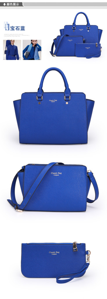 B560(3in1) IDR.220.000 MATERIAL PU SIZE L33XH25XW16CM WEIGHT 1000GR COLOR BLUE.jpg