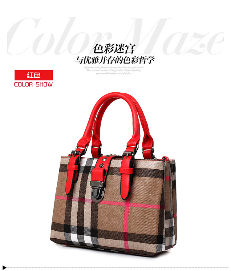 B575 IDR.206.000 MATERIAL CANVAS+PU SIZE L29XH19XW13CM WEIGHT 850GR COLOR RED.jpg