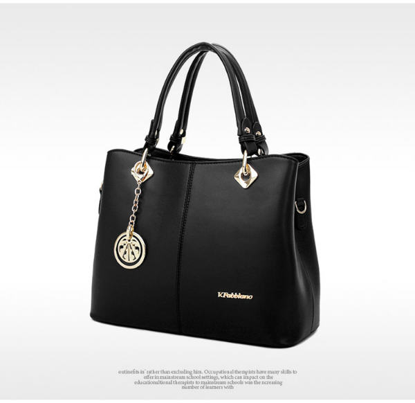 B578 IDR.205.000 MATERIAL PU SIZE L31XH24XW14CM WEIGHT 850GR COLOR BLACK.jpg