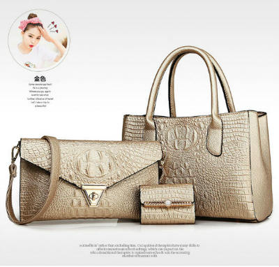B583-3in1-IDR-220-000-MATERIAL-PU-SIZE-BIG-L33XH23XW14CMMEDIUM-L28XH17CM-WEIGHT-1300GR-COLOR-GOLD.jpg