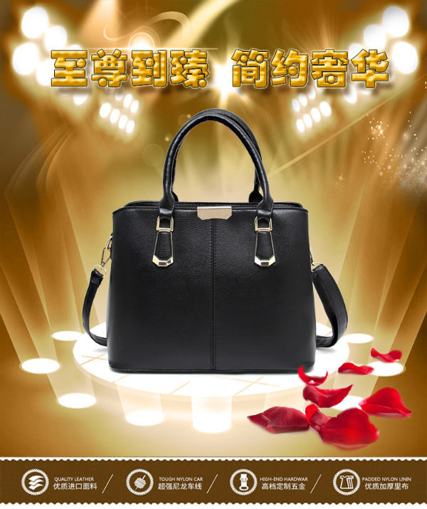 B589 IDR.189.000 MATERIAL PU SIZE L30XH30XW14CM WEIGHT 800GR COLOR BLACK.jpg
