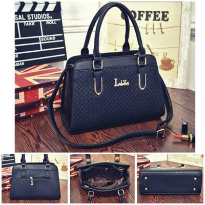 B590 IDR.190.000 MATERIAL PU SIZE L30XH21XW10CM WEIGHT 800GR COLOR BLACK.jpg