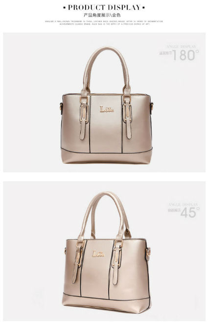 B5910 IDR.192.000 MATERIAL PU SIZE L33XH24XW14CM WEIGHT 850GR COLOR GOLD