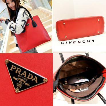 B600 IDR.19O.OOO MATERIAL PU SIZE L36XH32XW14CM WEIGHT 750GR COLOR RED.jpg