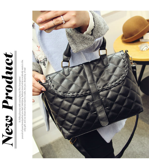 B601 IDR.180.000 MATERIAL PU SIZE L28XH22XW11CM WEIGHT 600GR COLOR BLACK.jpg