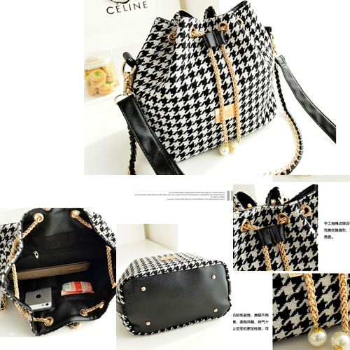 B602 IDR.168.000 MATERIAL CANVAS SIZE L25XH25XW14CM WEIGHT 650GR COLOR AS PHOTO