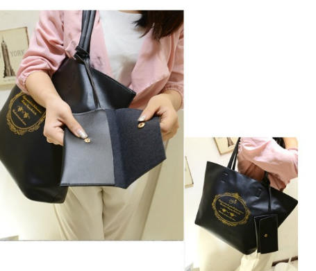 B6029 IDR.19O.OOO MATERIAL PU SIZE L34XH33XW13CM WEIGHT 950GR COLOR BLACK.jpg