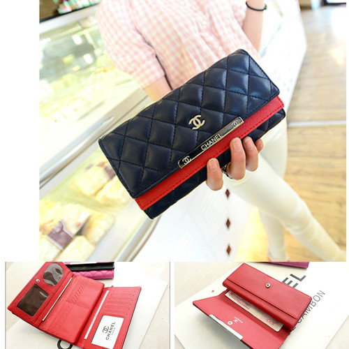 B6089 IDR.169.000 MATERIAL PU SIZE L19XH10XW3CM WEIGHT 400GR COLOR BLACK