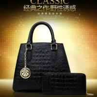 B621-2in1-IDR-220-000-MATERIAL-PU-SIZE-L30XH23XW14CM-WEIGHT-1000GR-COLOR-BLACK.jpg