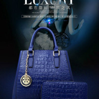 B621-2in1-IDR-220-000-MATERIAL-PU-SIZE-L30XH23XW14CM-WEIGHT-1000GR-COLOR-BLUE.jpg