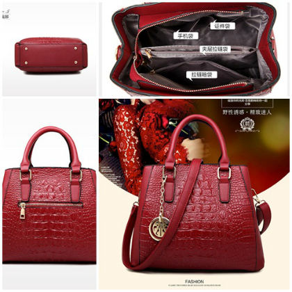 B621-2in1-IDR-220-000-MATERIAL-PU-SIZE-L30XH23XW14CM-WEIGHT-1000GR-COLOR-RED.jpg