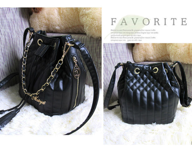 B628 IDR.175.000 MATERIAL PU SIZE L22XH22XW18CM WEIGHT 550GR COLOR BLACK