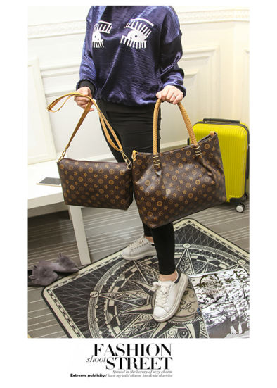 B639-(2in1) IDR.203.000 MATERIAL PU SIZE L37XH30XW12CM WEIGHT 800GR COLOR ASPHOTO