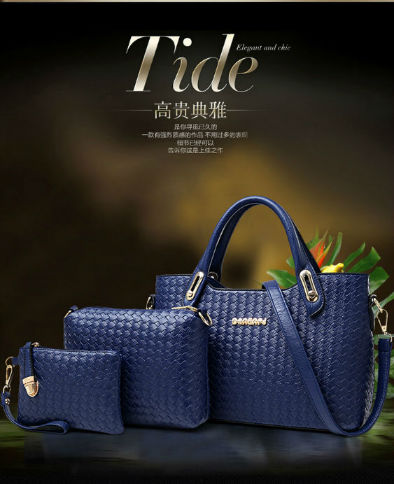 B642-3in1-IDR-215-000-MATERIAL-PU-SIZE-L33XH23XW15CM-WEIGHT-1200GR-COLOR-BLUE.jpg