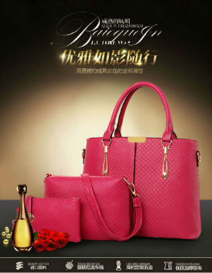 B643-3in1-IDR-220-000-MATERIAL-PU-SIZE-L32XH26XW13CM-WEIGHT-1300GR-COLOR-ROSE.jpg