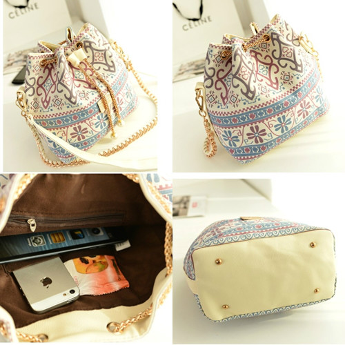 B659 IDR.160.000 MATERIAL CANVAS SIZE L24XH25XW14CM WEIGHT 600GR COLOR AS PHOTO