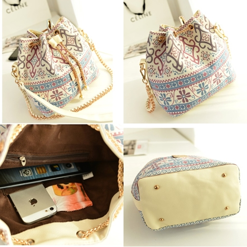 B659 IDR.162.000 MATERIAL CANVAS SIZE L24XH25XW14CM WEIGHT 600GR COLOR AS PHOTO