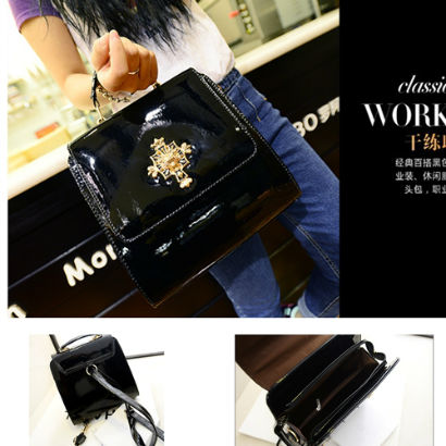 B670 IDR.19O.OOO MATERIAL PU SIZE L25XH25XW10CM WEIGHT 800GR COLOR BLACK.jpg