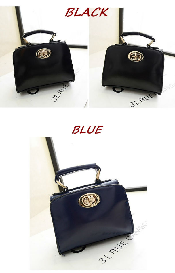 B672 IDR.15O.OOO MATERIAL PU SIZE L18XH11XW7CM WEIGHT 450GR COLOR BLUE.jpg