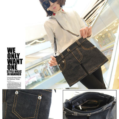 B675 IDR.165.OOO MATERIAL JEANS SIZE L27XH20 WEIGHT 550GR COLOR ASPHOTO.jpg